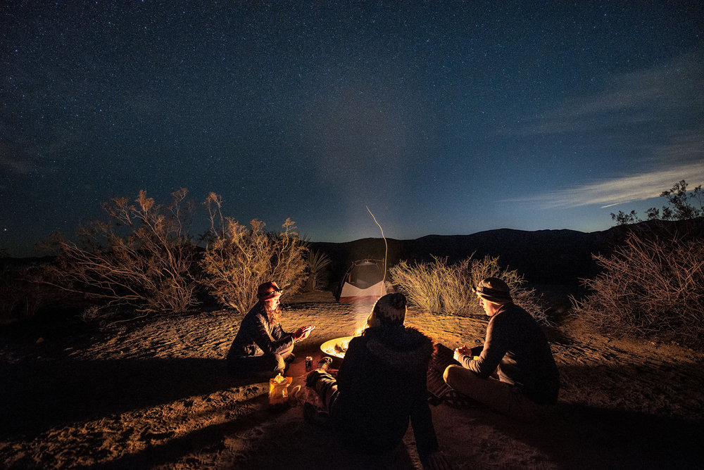 austin-trigg-joshua-tree-national-park-008-joshua-tree-national-park-california-fire-camp-camping-outdoor-lifestyle-hike-adventure-trigg.jpg