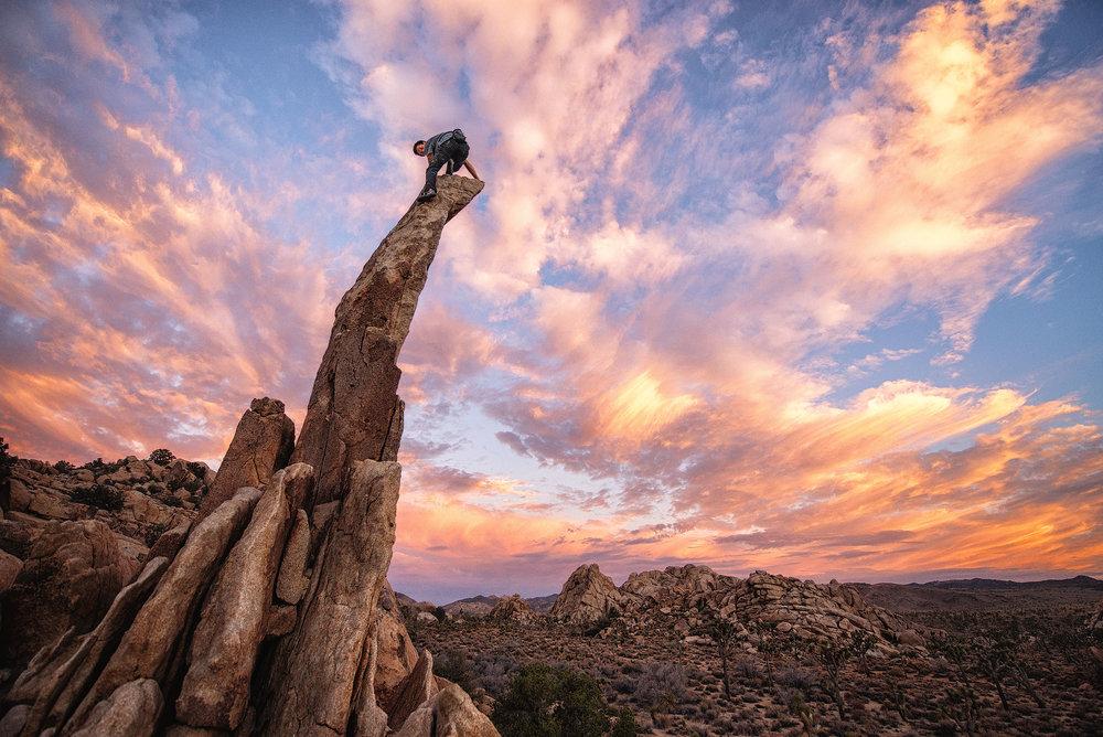 austin-trigg-joshua-tree-national-park-Aiguille-rock-climbing-beautiful-sunset-desert-landscape.jpg