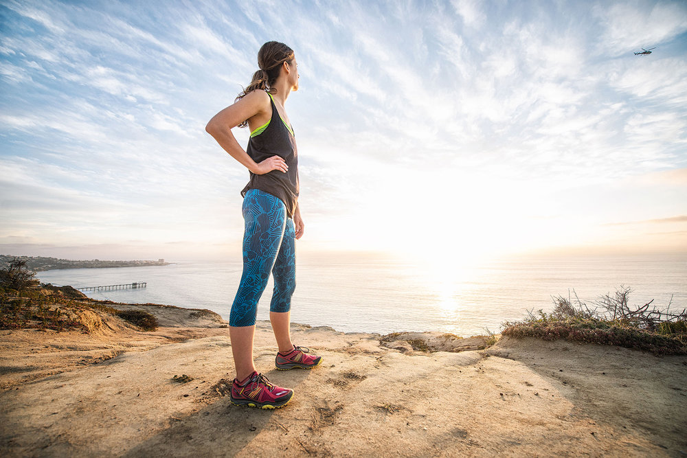 austin-trigg-southern-california-la-jolla-ocean-trail-running-sunset-clouds.jpg