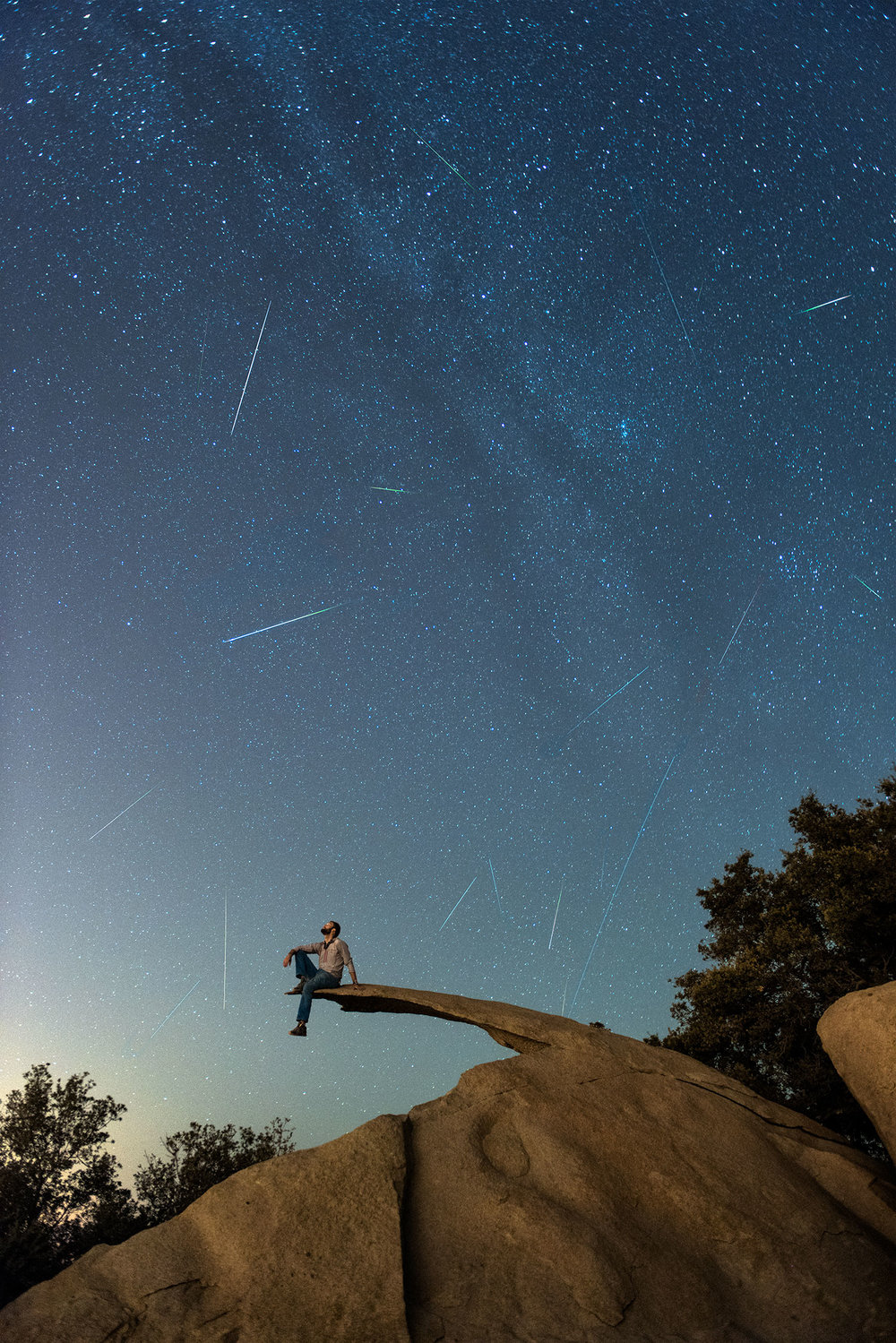 austin-trigg-southern-california-Perseids-meteor-shower-night-stars-Potato-Chip-rock-san-diego.jpg
