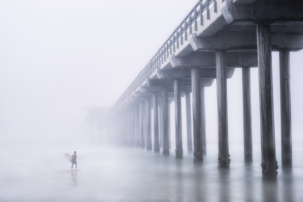 austin-trigg-southern-california-San-Diego-la-jolla-scripps-pier-fog-outdoor-surf-adventure-long-exposure-composite.jpg
