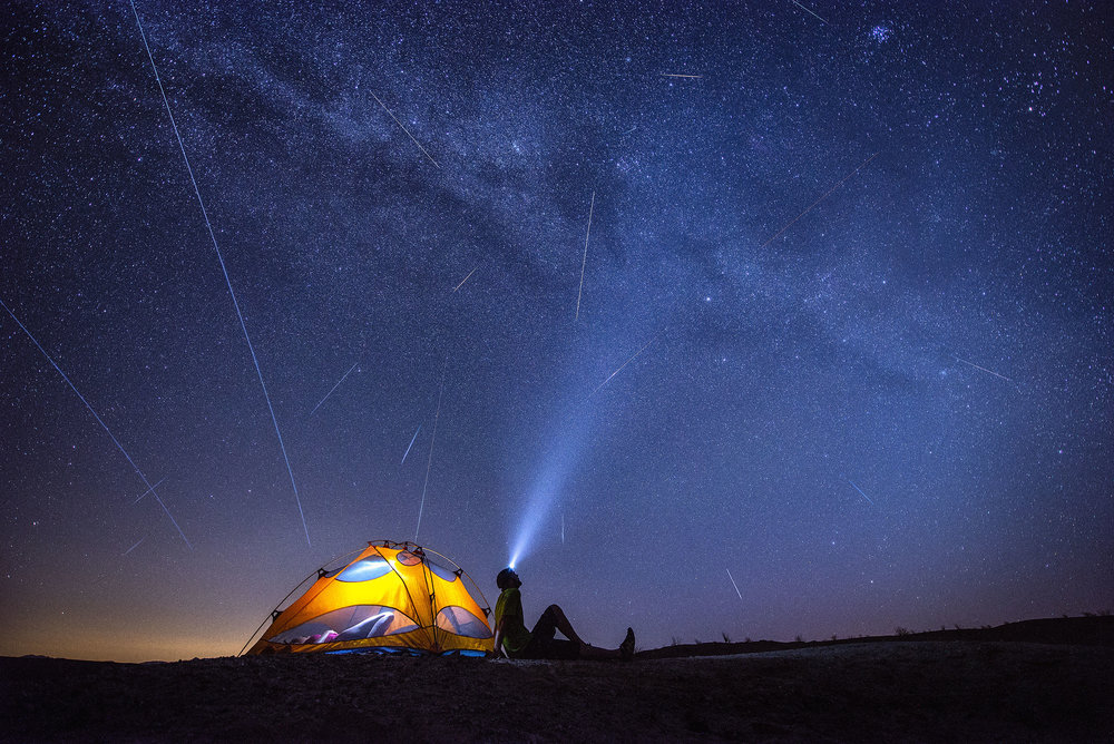 austin-trigg-southern-california-Persieds-meteor-shower-camping-tent-composite-long-exposure-milky-way.jpg