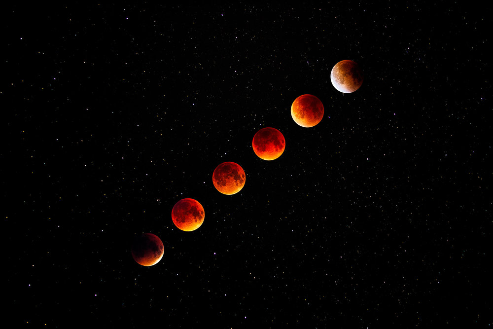 austin-trigg-southern-california-Blood-moon-Phases-night-sky-composite.jpg