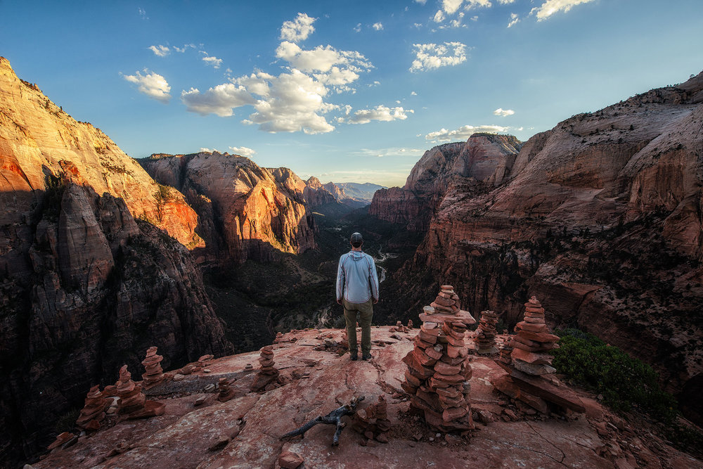 austin-trigg-whiskey-lifestyle-zion-product-Angels-Landing-Sunset.jpg