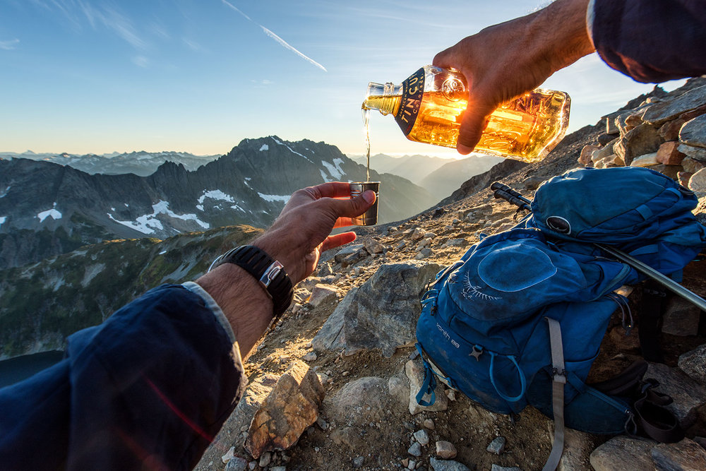 austin-trigg-whiskey-lifestyle-washington-bottle-pour-shot-north-cascades.jpg