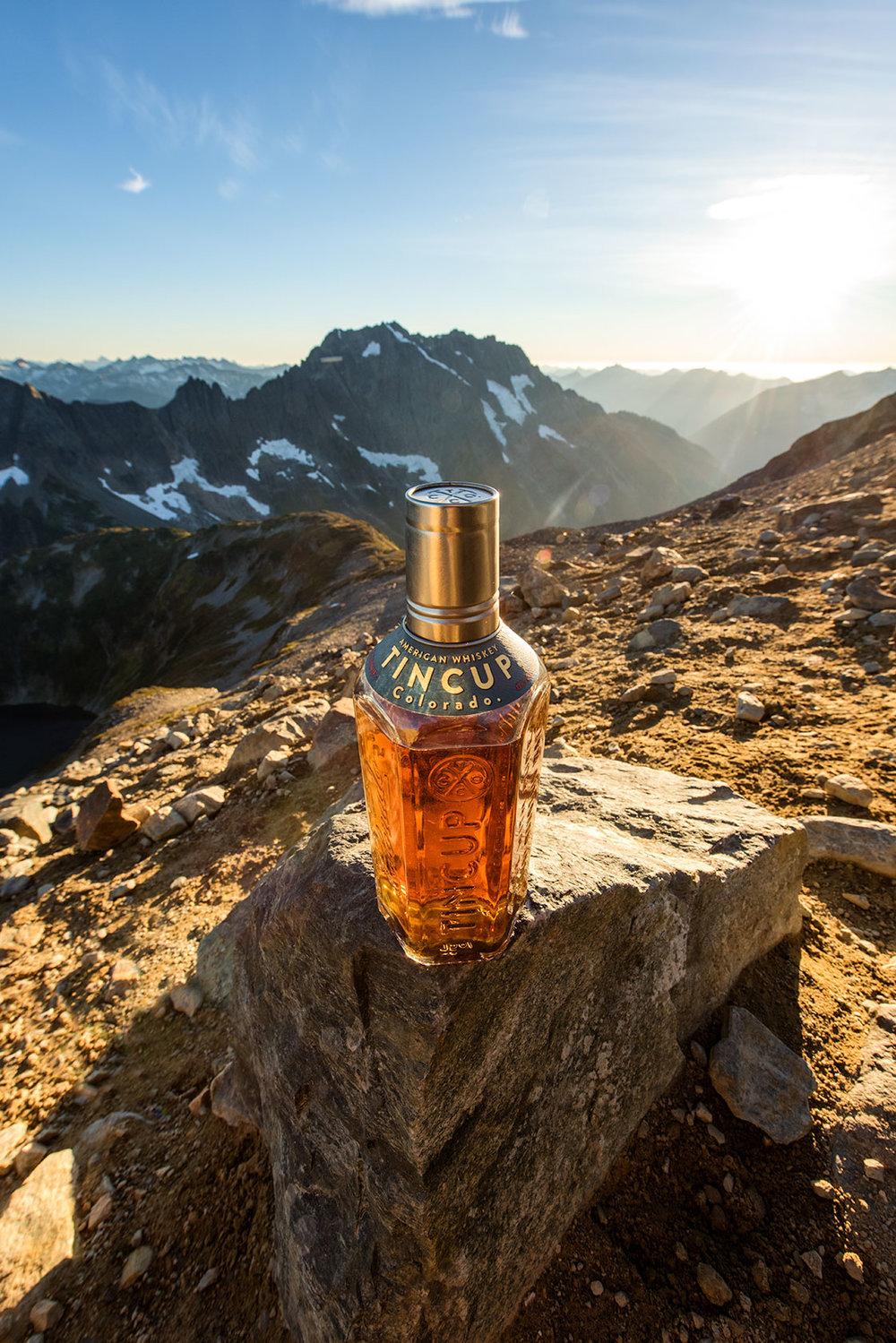 austin-trigg-whiskey-lifestyle-washington-bottle-product-north-cascades-sahale-arm.jpg