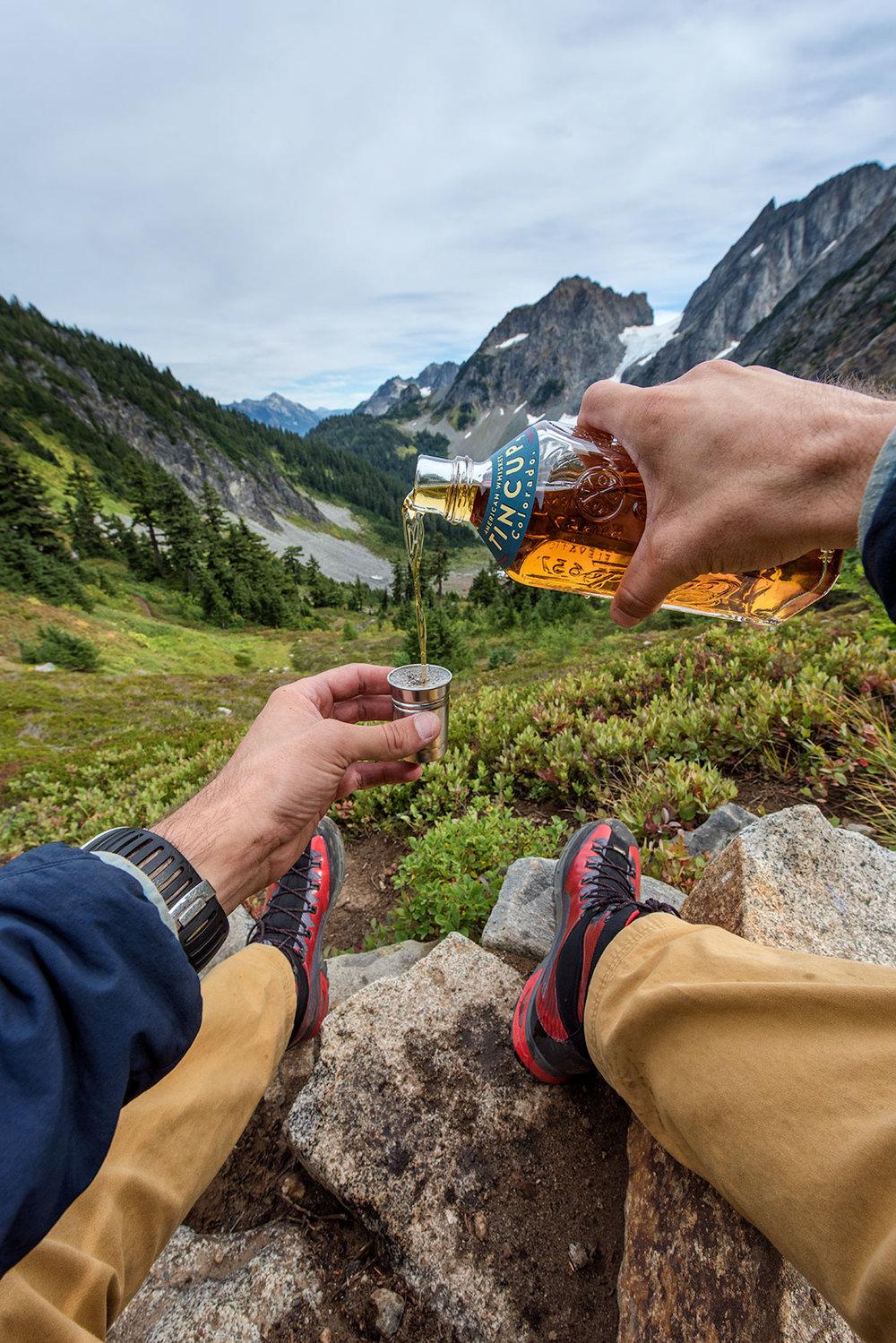 austin-trigg-whiskey-lifestyle-washington-cascade-pass-north-cascades-pov.jpg