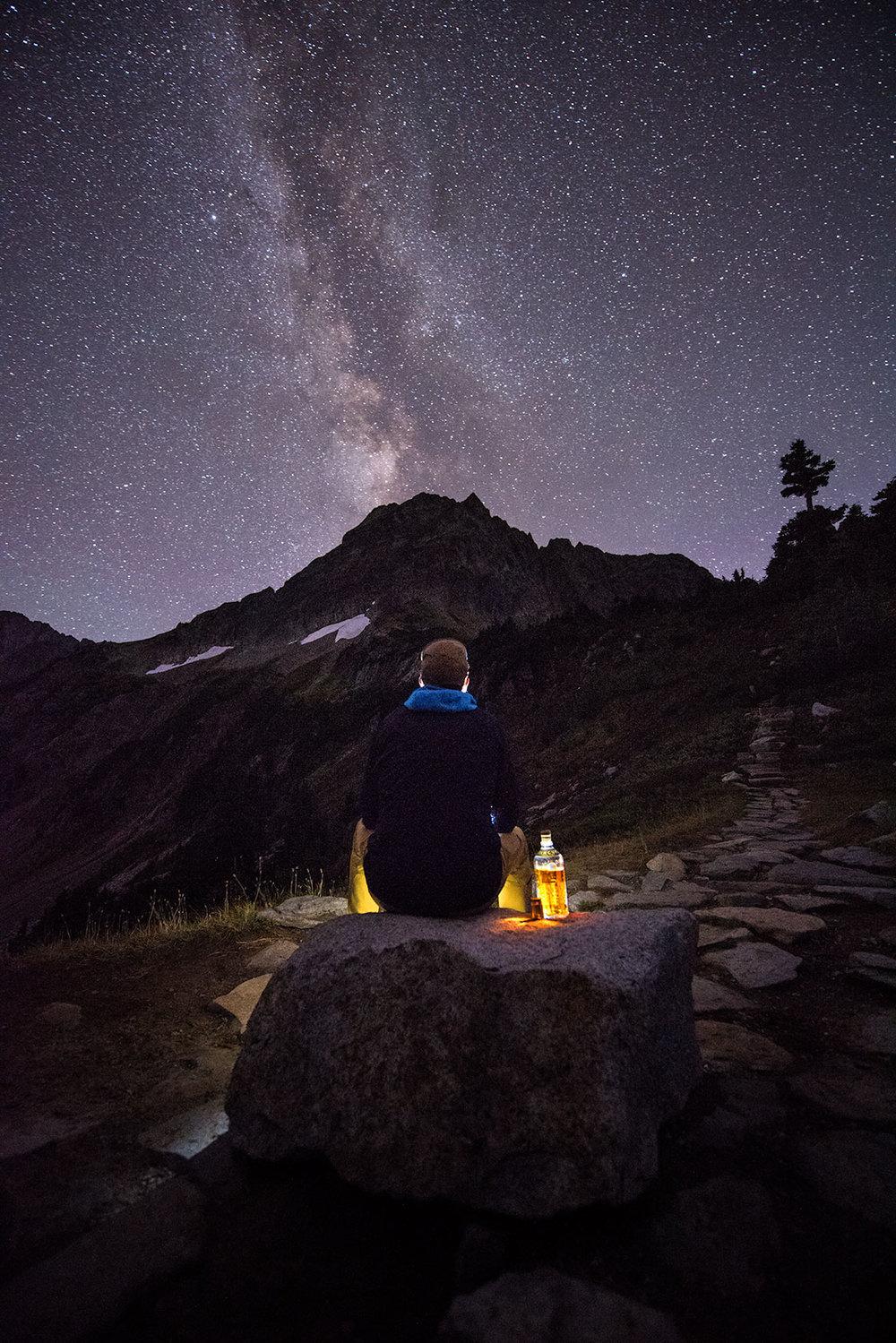 austin-trigg-whiskey-lifestyle-washington-night-hike-milky-way.jpg