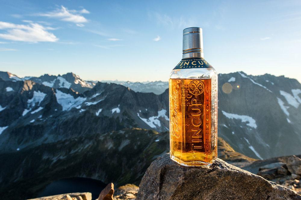 austin-trigg-whiskey-lifestyle-washington-north-cascades-mountain-range-product-bottle.jpg