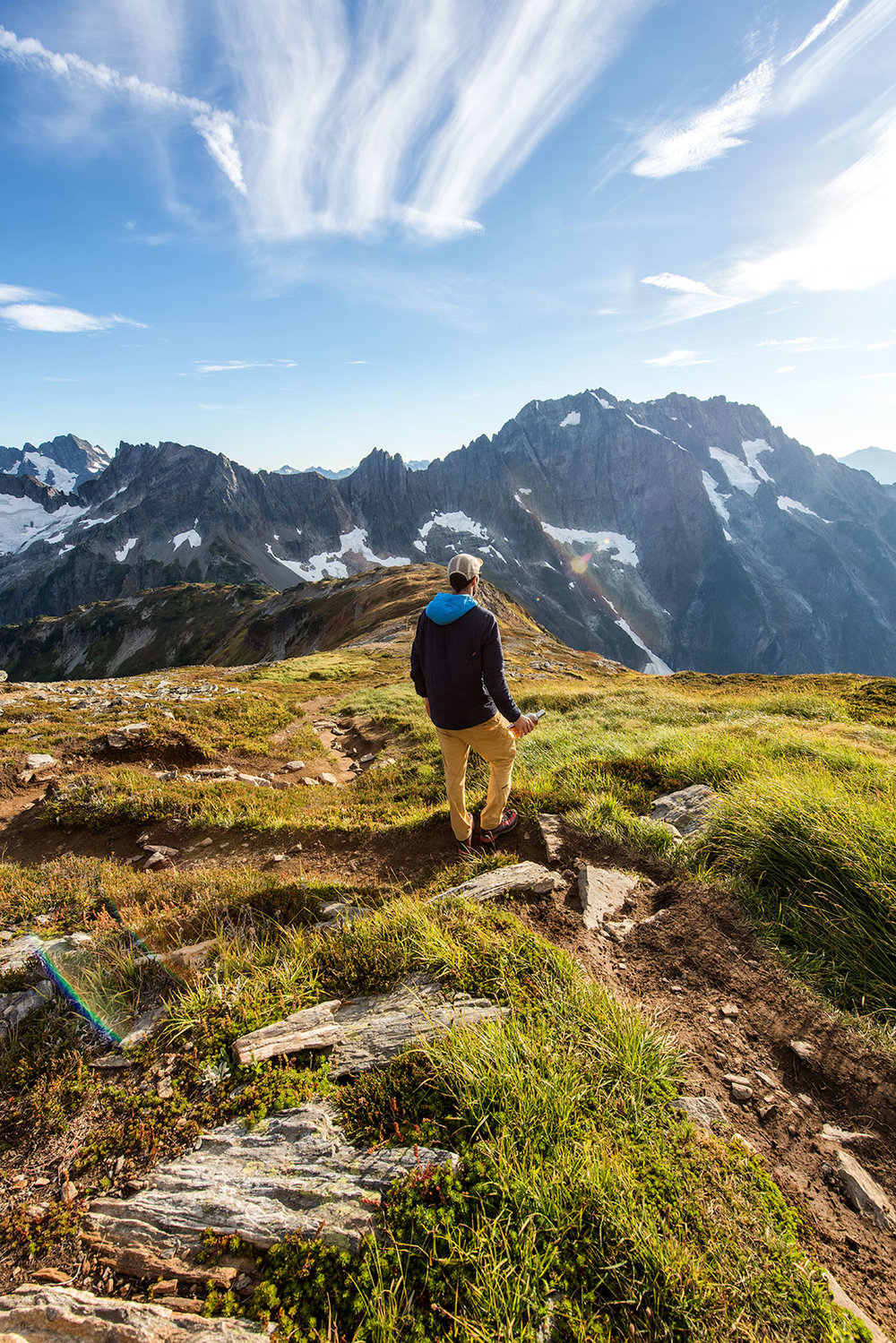 austin-trigg-whiskey-lifestyle-washington-sahale-arm-north-cascades-hiking-lifestyle.jpg