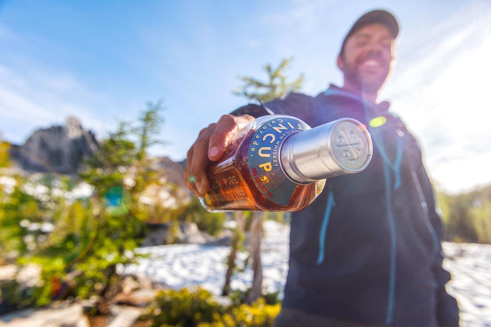 austin-trigg-whiskey-enchantments-washington-product-hike-lifestyle.jpg