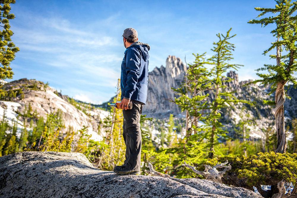 austin-trigg-whiskey-enchantments-washington-product-hiker-lifestyle.jpg