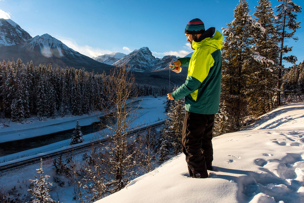 austin-trigg-whiskey-banff-alberta-product-TINCUP-Steep-Pour-Morants-Curve.jpg