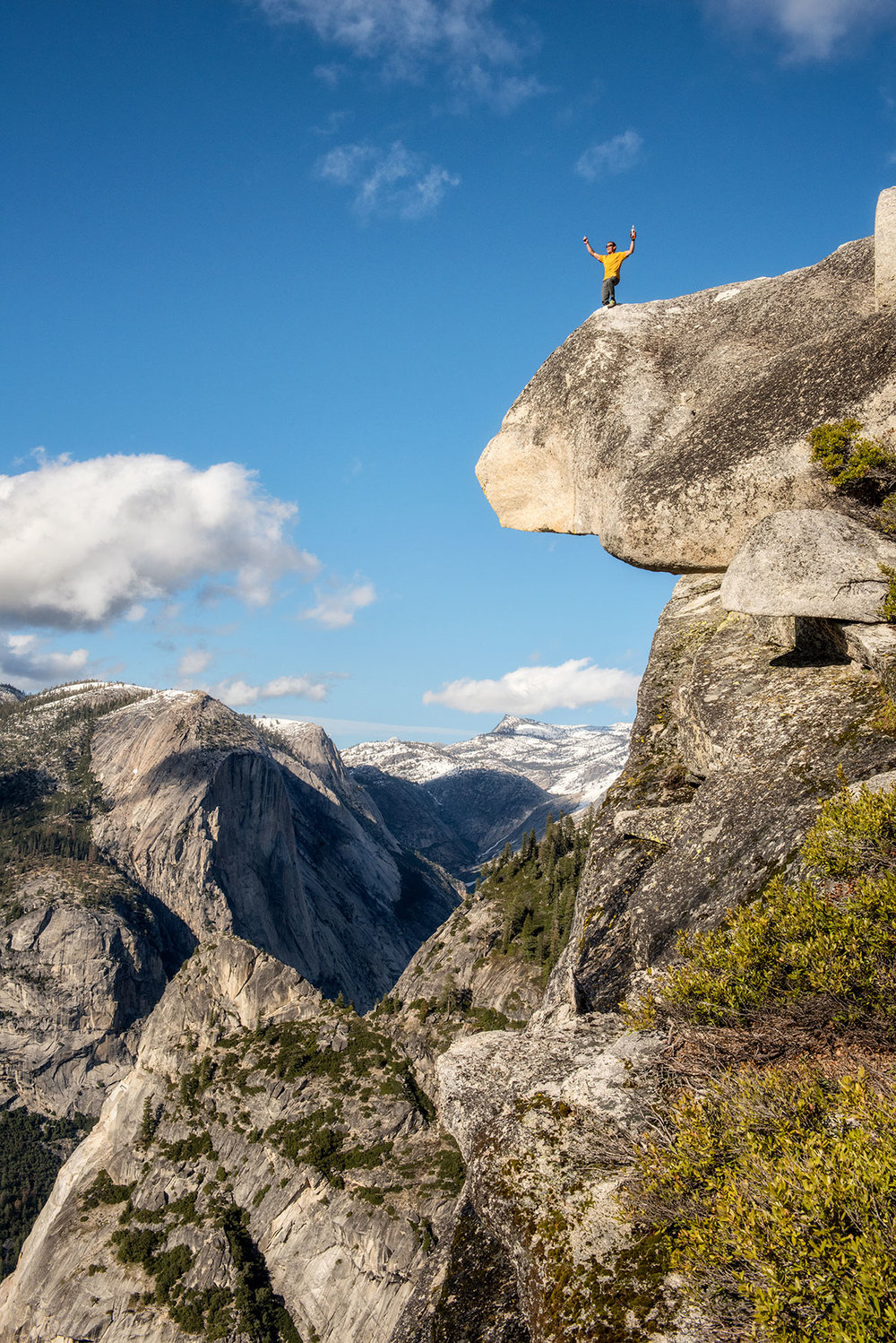 austin-trigg-whiskey-yosemite-product-TINCUP-Porcelain-Wall-Standing-raise-hands-lifestyle.jpg