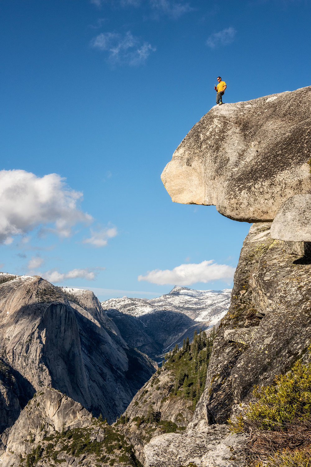 austin-trigg-whiskey-yosemite-product-TINCUP-Porcelain-Wall-Standing-tenya-canyon-snow.jpg