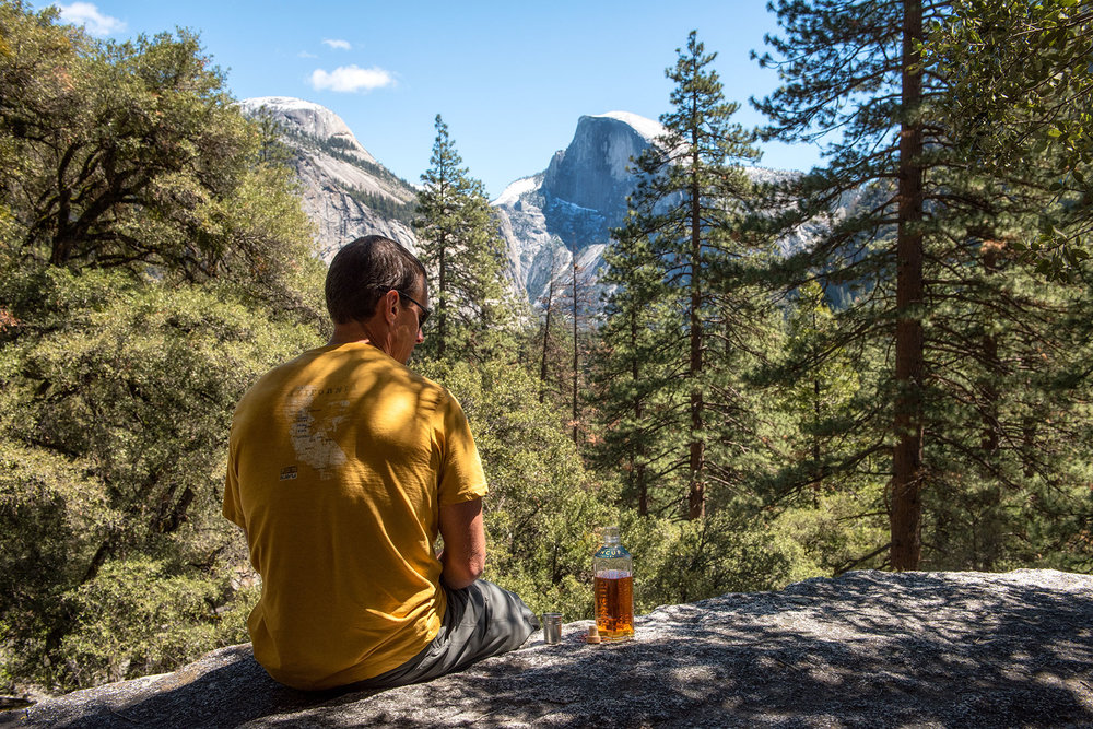 austin-trigg-whiskey-yosemite-product-TINCUP-The-Couch-Looking-half-dome.jpg