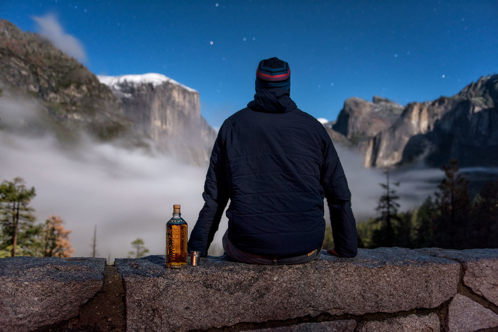 austin-trigg-whiskey-yosemite-product-TINCUP-Tunnel-View-sitting-bottle-fog.jpg