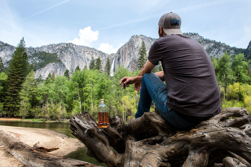 austin-trigg-whiskey-yosemite-product-TINCUP-Valley-Floor-sentinal-Beach.jpg