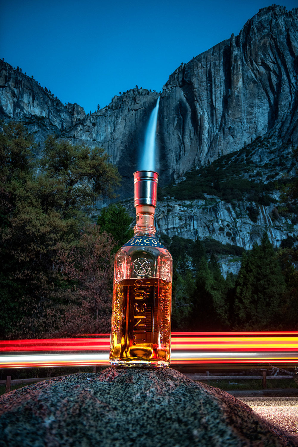 austin-trigg-whiskey-yosemite-product-TINCUP-Valley-Floor-Yosemite-Falls-long-exposure-product.jpg