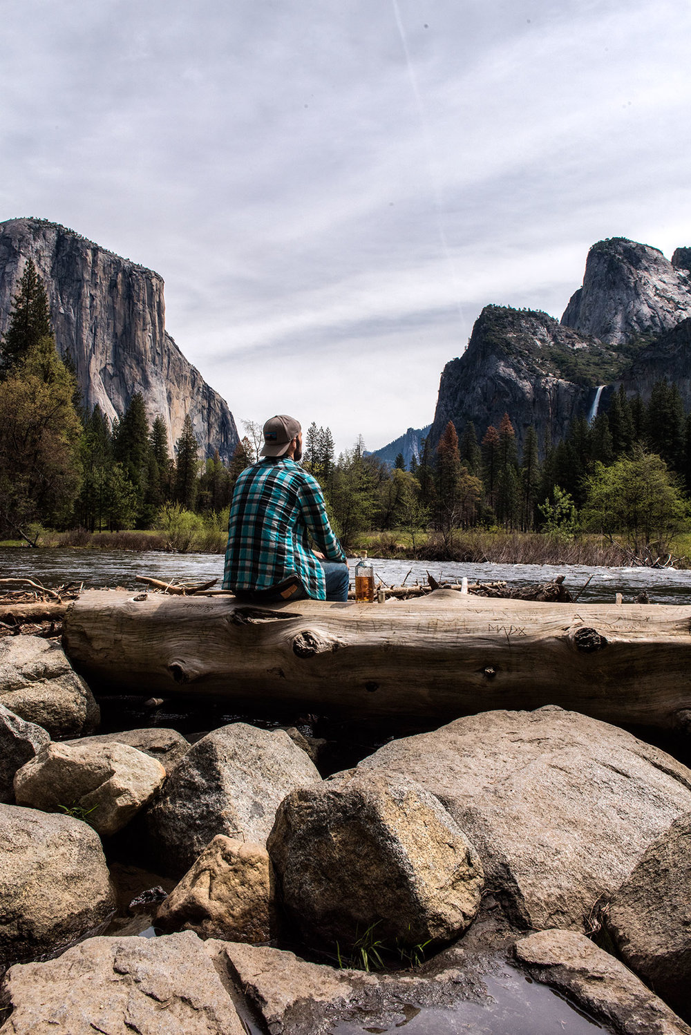 austin-trigg-whiskey-yosemite-product-TINCUP-Valley-View-Daytime-merced-river.jpg