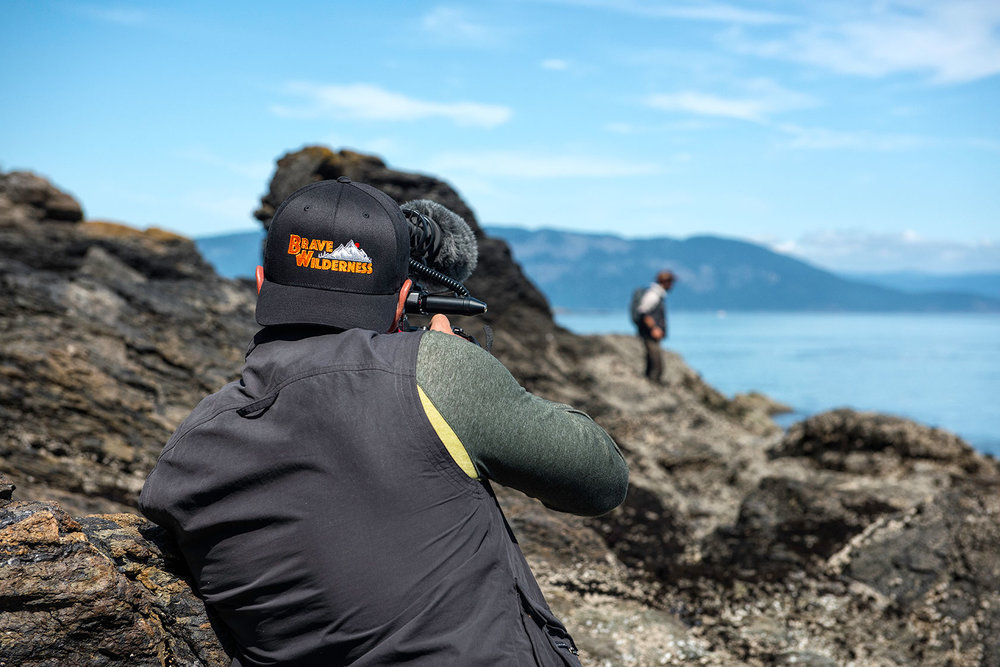 austin-trigg-brave-wilderness-orcas-island-crew-filming-episode-ocean.jpg