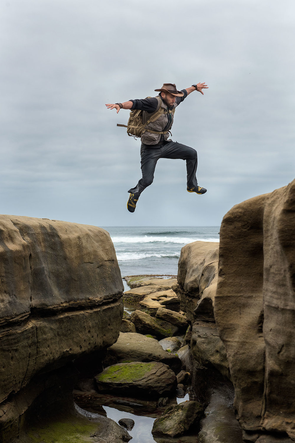 austin-trigg-brave-wilderness-la-jolla-california-jump-over-reef.jpg