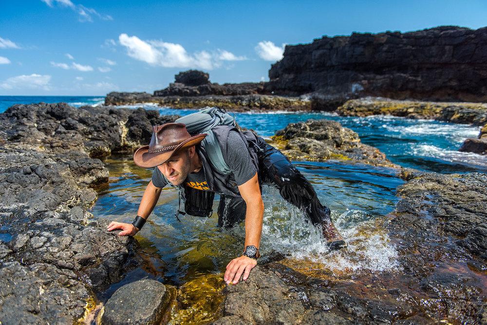 austin-trigg-brave-wilderness-kauai-hawaii-Coyote-Hops-tidal-Pool.jpg