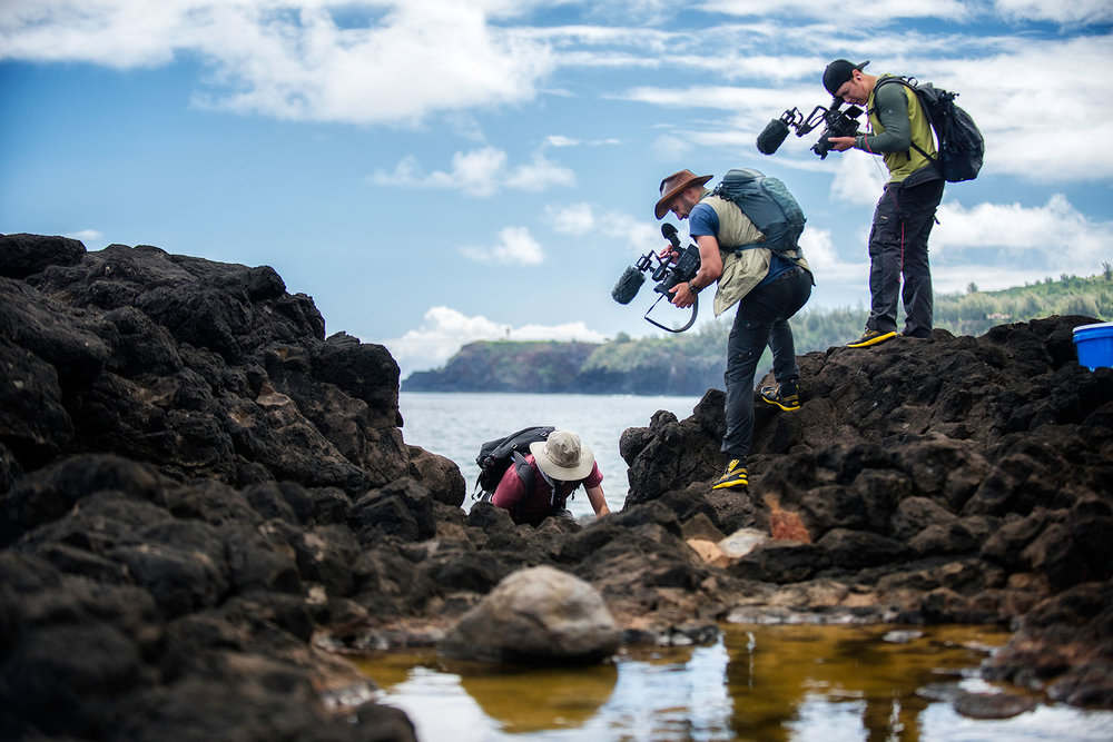 austin-trigg-brave-wilderness-kauai-hawaii-crew-filming-lava-rocks.jpg