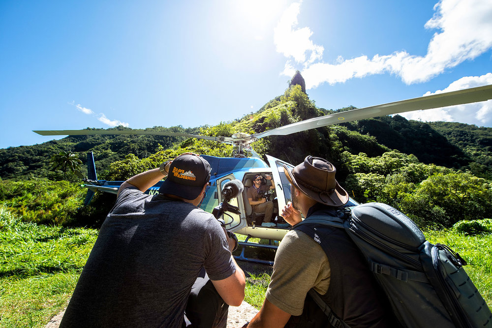 austin-trigg-brave-wilderness-kauai-hawaii-helicopter-ride.jpg
