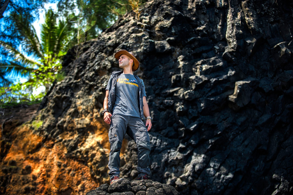 austin-trigg-brave-wilderness-kauai-hawaii-lava-rock.jpg