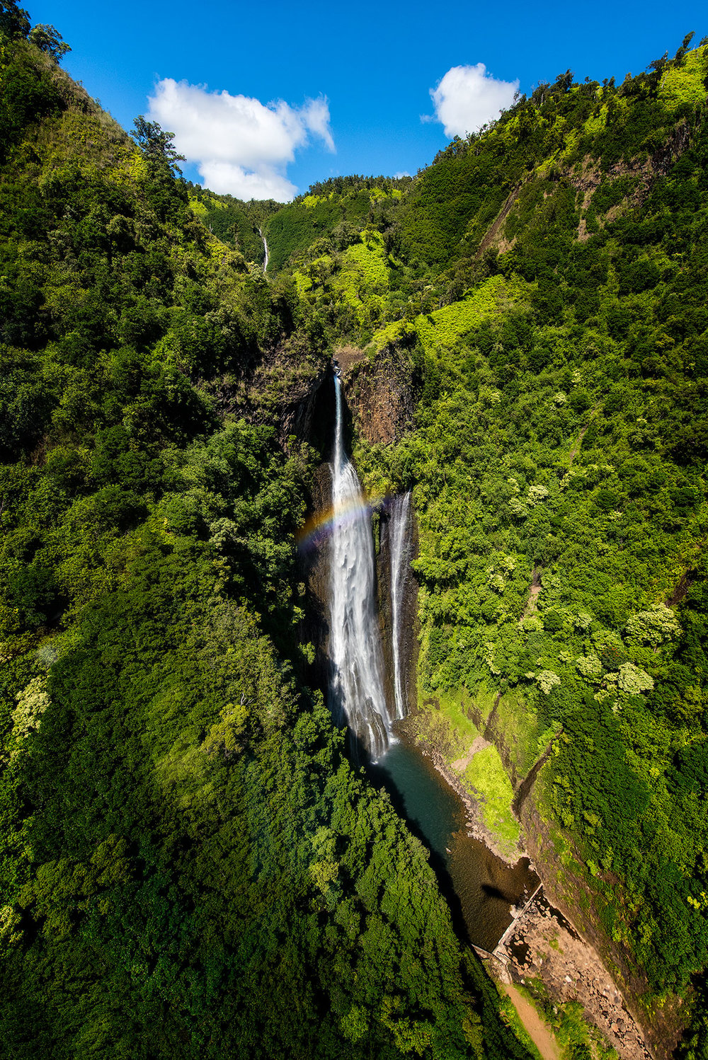 austin-trigg-brave-wilderness-kauai-hawaii-Jurrasic-Falls-helicopter.jpg