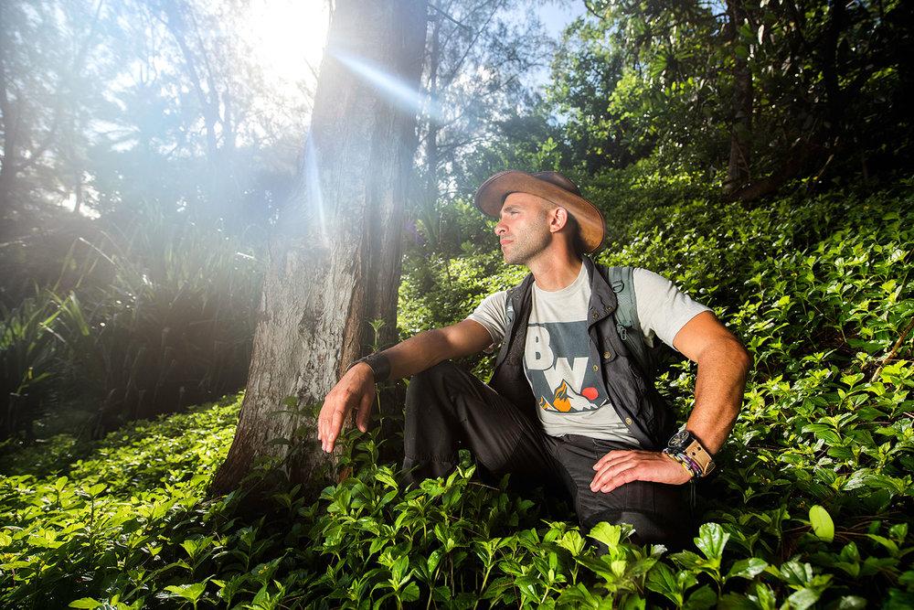 austin-trigg-brave-wilderness-kauai-hawaii-lifestyle-product-sunlight.jpg