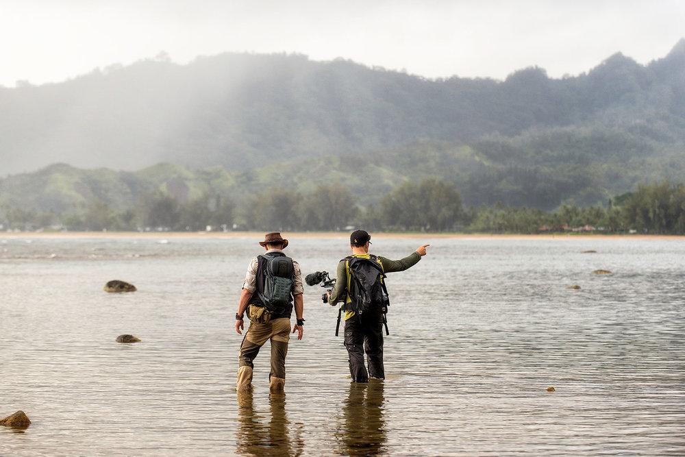 austin-trigg-brave-wilderness-kauai-hawaii-ocean-tide-pool-rain-jungle.jpg