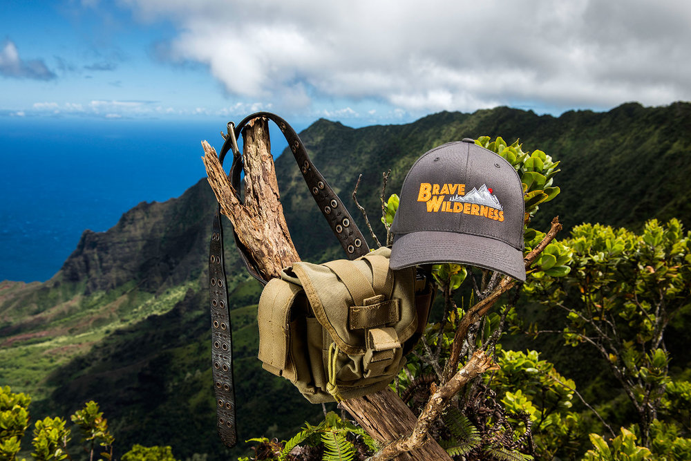austin-trigg-brave-wilderness-kauai-hawaii-product-hat-state-park.jpg