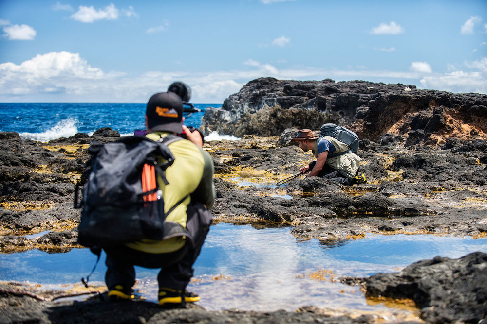 austin-trigg-brave-wilderness-kauai-hawaii-tide-pool-episode-filming.jpg