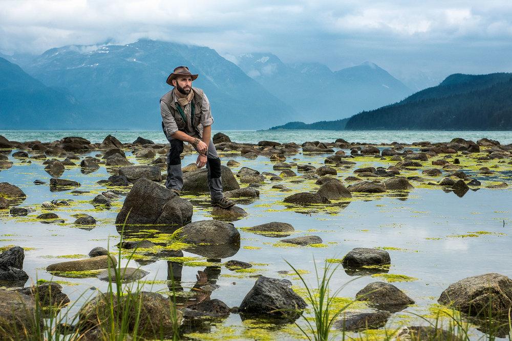 austin-trigg-brave-wilderness-alaska-BW-Coyote-Haines-Tide-Pool.jpg
