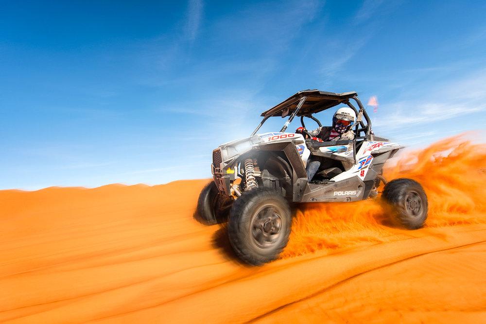 austin-trigg-brave-wilderness-utah-Kost-rips-4x4-Sand-Hallow-Dunes.jpg