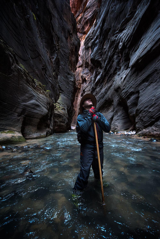 austin-trigg-brave-wilderness-utah-zion-Kost-Narrows-canyon-walls-river.jpg