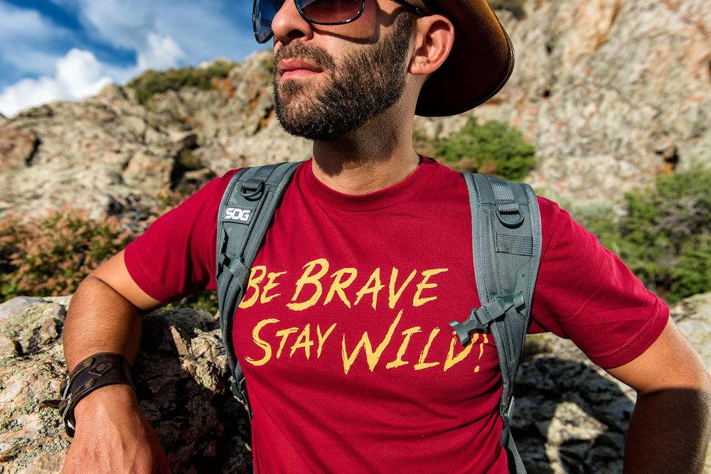 austin-trigg-brave-wilderness-utah-coyote-peterson-lifestyle-shirt.jpg