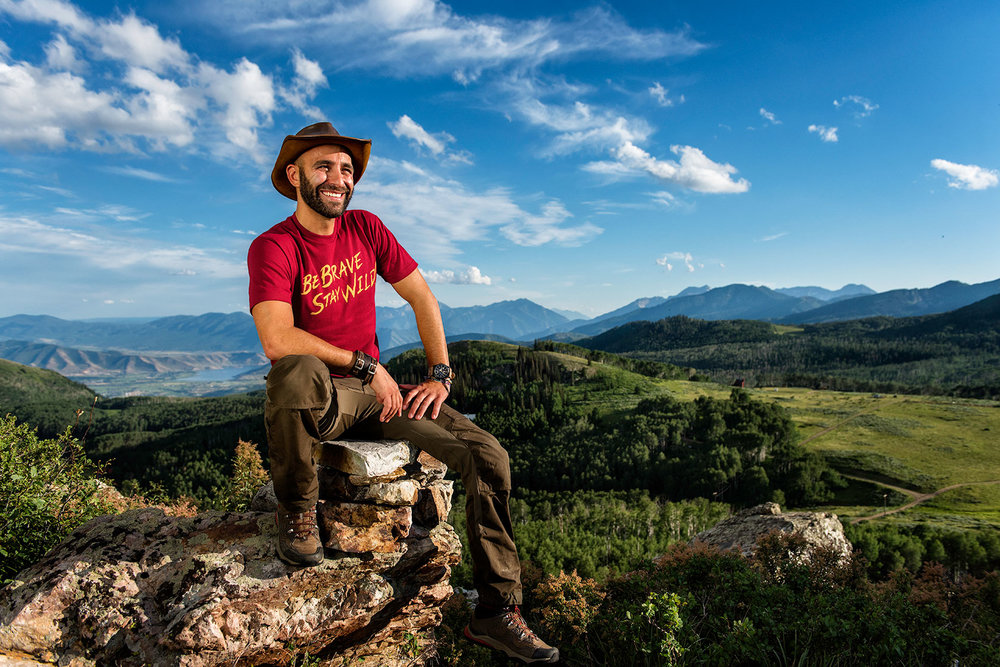 austin-trigg-brave-wilderness-utah-coyote-peterson-portrait-mountains.jpg