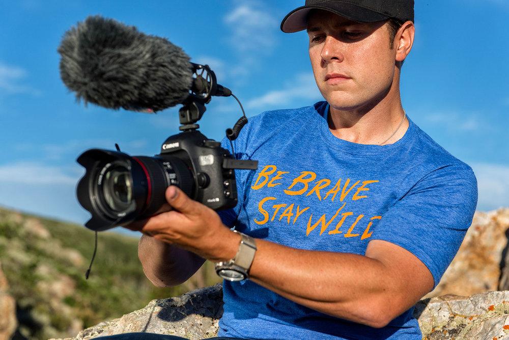 austin-trigg-brave-wilderness-utah-shirt-product-cameraman.jpg