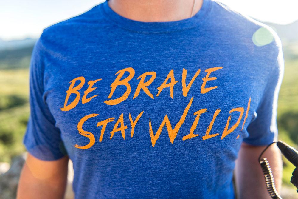 austin-trigg-brave-wilderness-utah-shirt-product-lens-flare.jpg