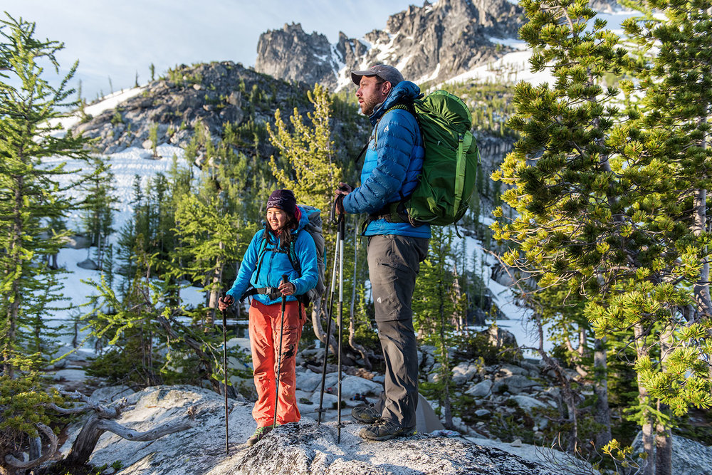 austin-trigg-osprey-hiking-backpacks-hike-camp-washington-adventure-morning-sunrise-lifestyle-outdoor-enchantments-product-travel.jpg