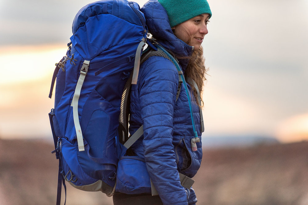 austin-trigg-osprey-hiking-backpacks-grand-canyon-lifestyle-desert-osprey-pack-bag-arizona-hike-camp-sunset-adventure.jpg