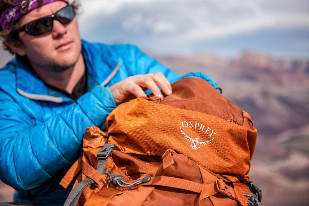 austin-trigg-osprey-hiking-backpacks-grand-canyon-osprey-pack-bag-arizona-hike-camp-desert-lifestyle-product.jpg