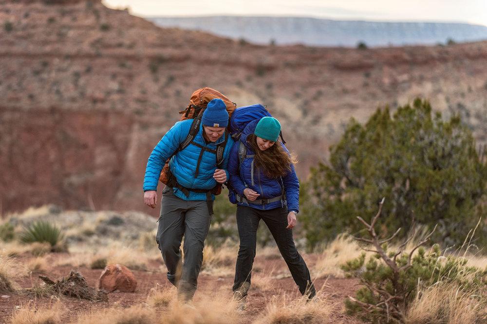 austin-trigg-osprey-hiking-backpacks-grand-canyon-osprey-pack-bag-arizona-hike-camp-fighting-lifestyle-desert-sunset-adventure.jpg