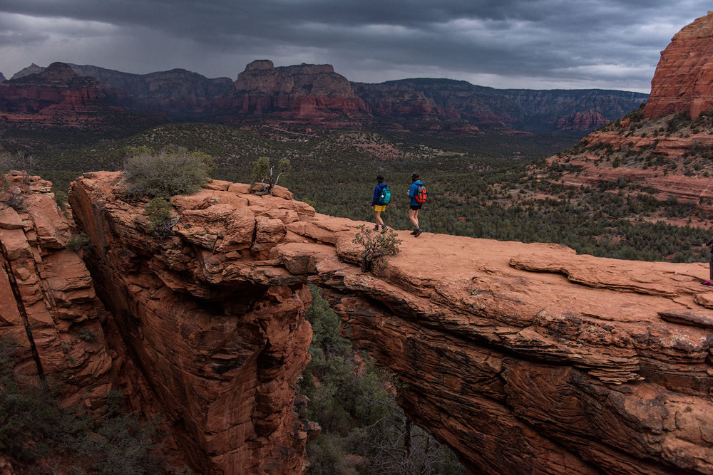 austin-trigg-patagonia-day-pack-arizona-sedona-desert-lifestle-product-backpack-adventure-devils-bridge-nature-storm-weather-hiking.jpg
