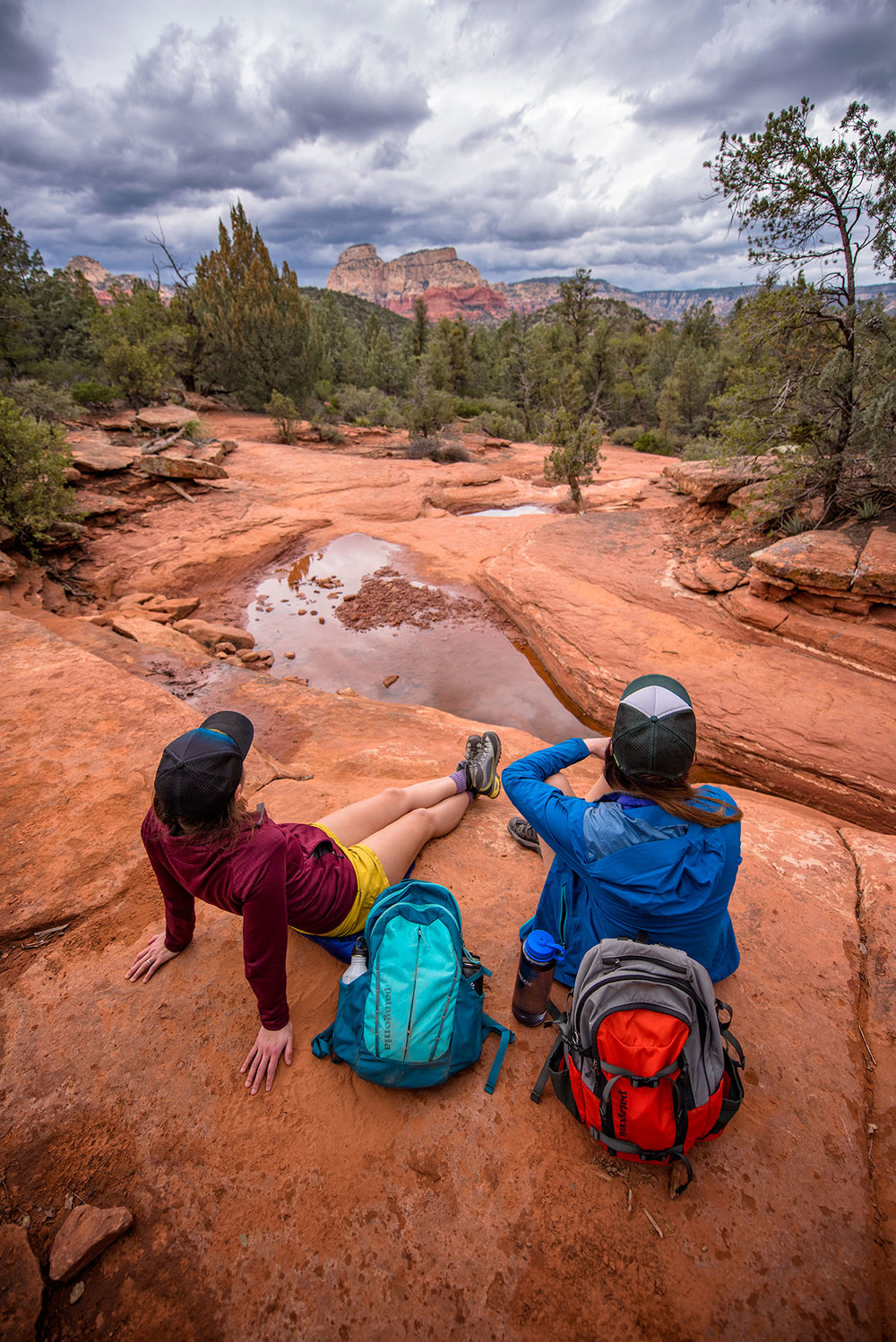 austin-trigg-patagonia-day-pack-arizona-sedona-desert-lifestle-product-backpack-adventure-river-canyon-hang-clouds-weather.jpg
