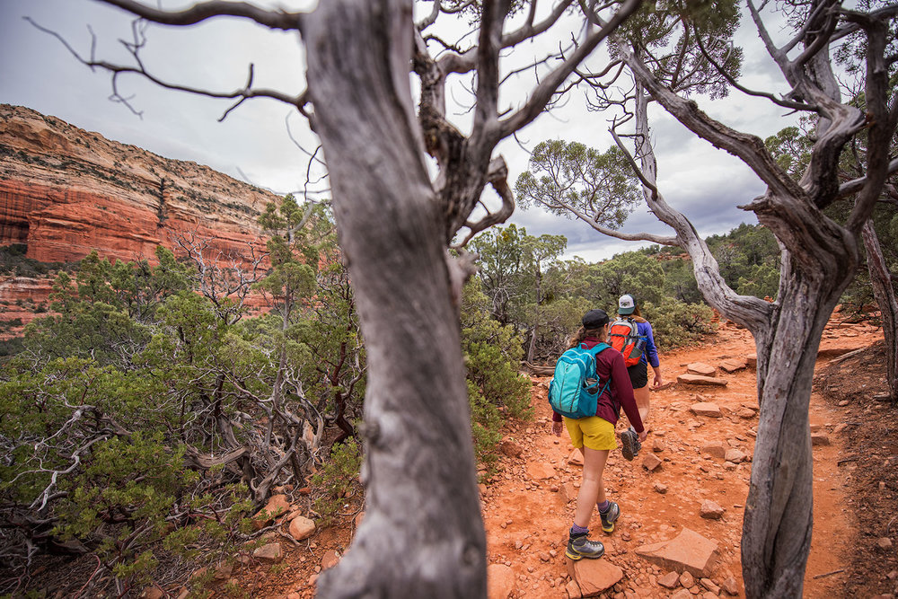 austin-trigg-patagonia-day-pack-arizona-sedona-desert-lifestle-product-backpack-adventure-tree-canyon-red-rock-hiking.jpg