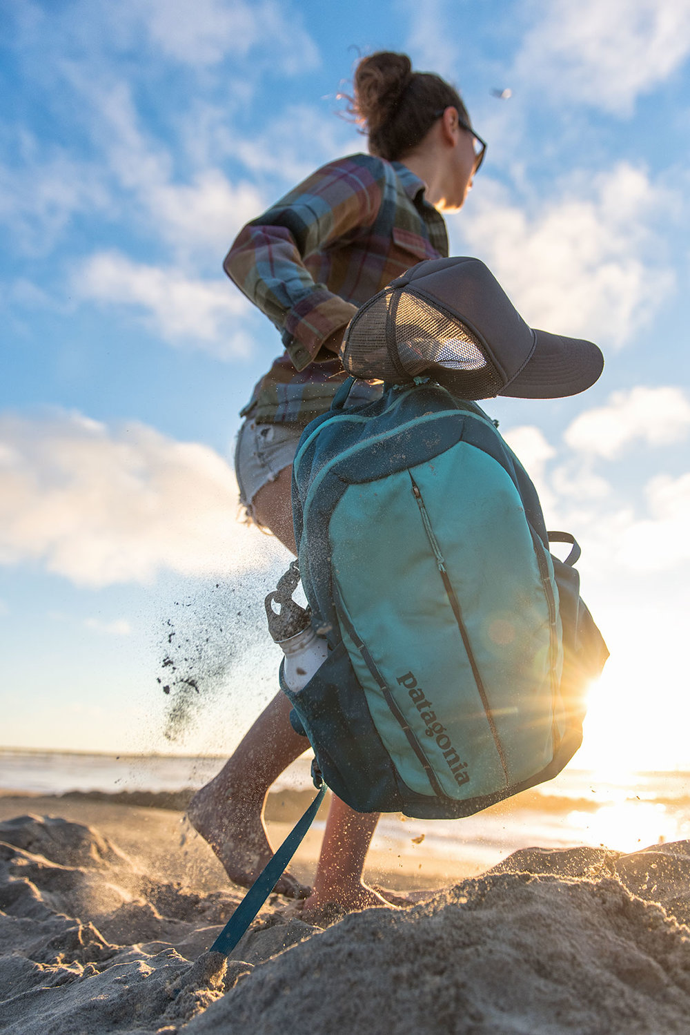 austin-trigg-patagonia-day-pack-southern-califronia-lifestle-product-backpack-adventure-beach-sunset-san-diego-outdoor.jpg